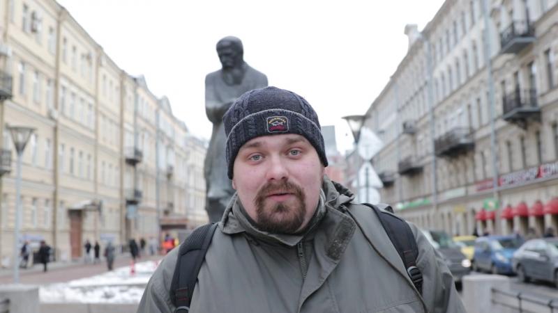 ЕВГЕНИЙ ДЬЯКОНОВ - приглашение на турнир БРЕТЁР