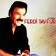 Ferdi Tayfur - Firari