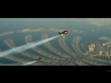 Jetman Dubai!