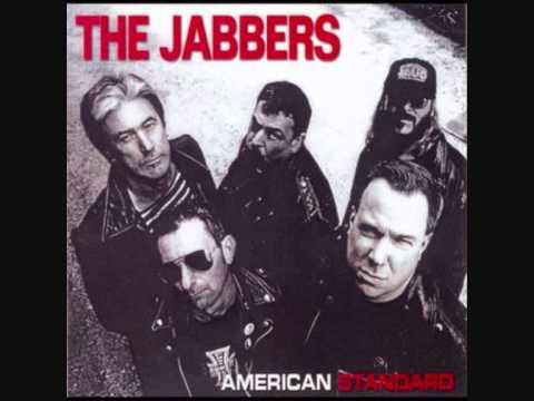The Jabbers - Nuke Attack