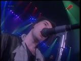 Вежливый отказ - Попевка (Новогодняя ночь - 1990)