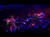 #Adrian_Belew_Power_Trio - Set One - 05.06.17 - #AdrianBelewPowerTrio