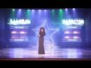 [v-s.mobi]Самира+-+Ты+Моя+Любовь+(Сольный+концерт+в+Дербенте+30.11.2012).mp4