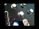 Гитара Jolana Diamant 1980 х