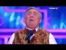Голубой Огонёк Застой и Деградация на Российском ТВ