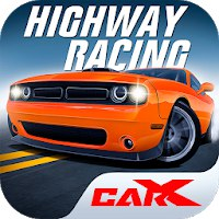 Install  CarX Highway Racing