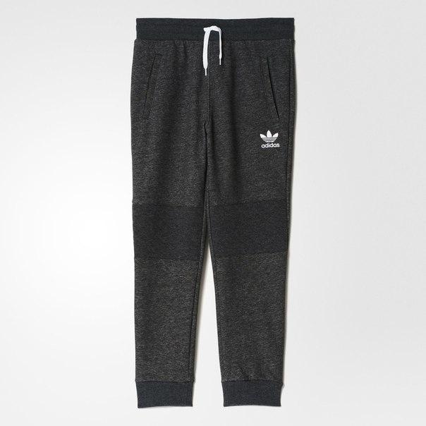 Флисовые брюки Enhanced