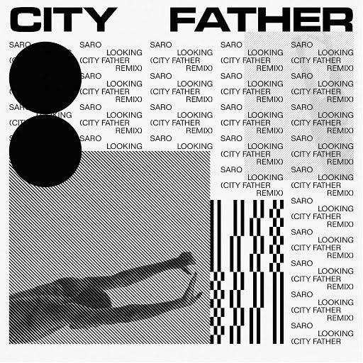 Saro альбом Looking (City Father Remix)