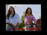 J Balvin, Jowell Randy - Bonita (Remix) ft. Nicky Jam, Wisin, Yandel, Ozuna-MP4 720p