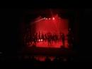 БНСА Ургы / Таланты академии 2017/ Танцевальная группа