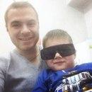 Дмитрий Козлов фото #2