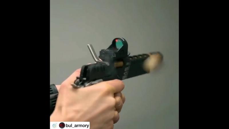 Клёвая пушка Назови модель смотреть онлайн без регистрации