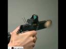 Клёвая пушка Назови модель