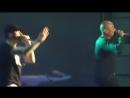 Полное выступление Dr. Dre на Coachella 2018