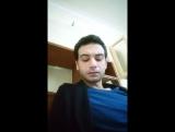 Mohamed Ashraf - Live
