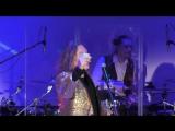 Игорь Николаев концерт в ДК Родник г.Железнодорожный11.03.18.г Часть 1