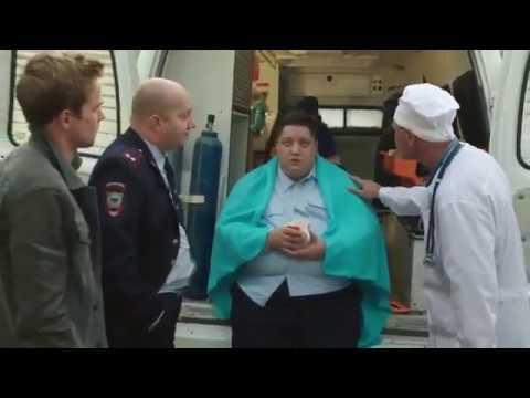 Полицейский с Рублевки прикол конченый