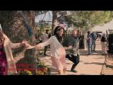 Ali Kundilli 2 - Kara Kız Kurbanın Olim