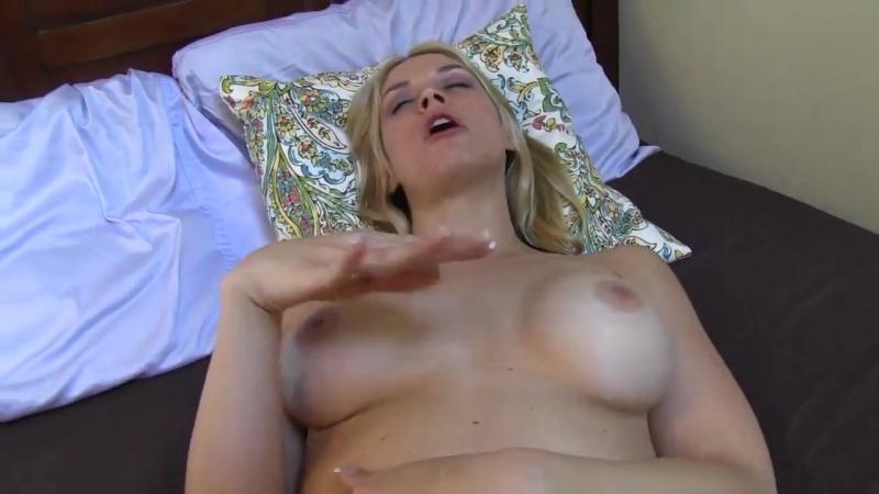 мамка показала сыну как правильно ебатся эротика порно секс сиськи попа porn milf ass tits sex