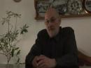 Horst Mahler erklärt wie die Anklagen systemisch funktionieren - Ruhm und Ehre für Horst Mahler, lasst sofort unseren Kameraden