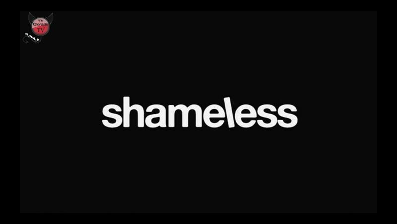 Intro ♛ Shameless / Бесстыдники (Vk Coub Tv) 1 сезон, 1 серия
