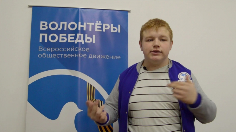 Поздравление с 8 мартом от Дианы Дроздовой и Николая Четверткова