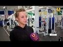 Новости UTV Салаватские спортсмены стали призерами на соревнованиях по бодибилдингу
