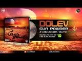 Yahel &amp Skyress - Deja Vu (Dolev Remix)