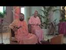 Рекомендованные разделы Шримад Бхагаватам о преданности