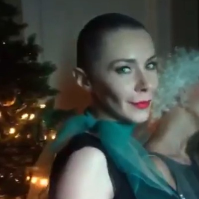 Диана Королева