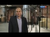 Допинг. Сенсационное расследование Андрея Медведева