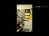Всеволожск БытРемонт. услуги Каталог mycause.ru Доступно #смотреть #фильм #кино #хентай фильм кино видео 777