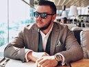 Марсель Миннахмедов фото #29