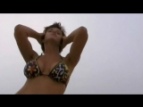 Island Waves - Yello - Get on starring Shauna OBrian (sNEaKY cOnCePT)