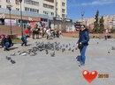 Татьяна Шуталева фото #16