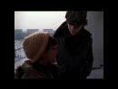 Вам и не снилось. (1980) BDRip 720p [Feokino]