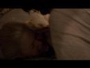 сцена сексуального насилия(изнасилования, rape) из сериала: The Borgias(Борджиа) - 2011–2013 год, Holliday Grainger