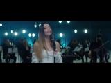 "Время и Стекло - До Зірок (OST ""Викрадена принцеса"")"