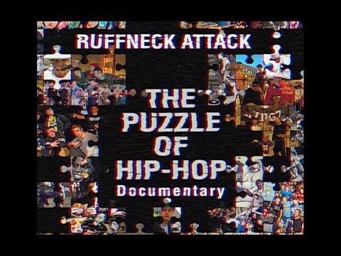 RUFFNECK ATTACK -
