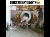 когда понимаешь что у когото работа реально интереснее чем у тебя))))