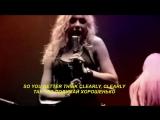 Aly & AJ - Potential Breakup Song (Песня о грядущем расставании) Текст+перевод