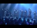 171026 NMB48 Stage BII4 Renai Kinshi Jourei