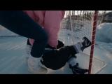 Музыка из рекламы P&G - Thank You Mom, Pick Them Back Up, Sochi 2014 Olympic Winter Games (2014)