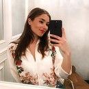 Наталия Ларионова фото #27