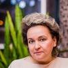 Elena Bureeva