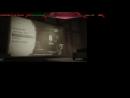 Тест Пк-I5-7500 VIDEO-GTX 1050