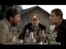 Цыц Вы еще подеритесь горячие финские парни с из к ф Особенности национальной охоты