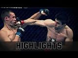 Carlos Condit vs. Rory MacDonald ● Fight Highlights ● HD