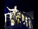 Джим Хокинс Костя Раскатов песня Песня Джима Возрождённый Остров сокровищ Театр Айвенго