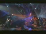 Scorpions  Vanessa Mae - Still Loving You